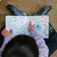 photo-of-a-boy-reading-book-1250722